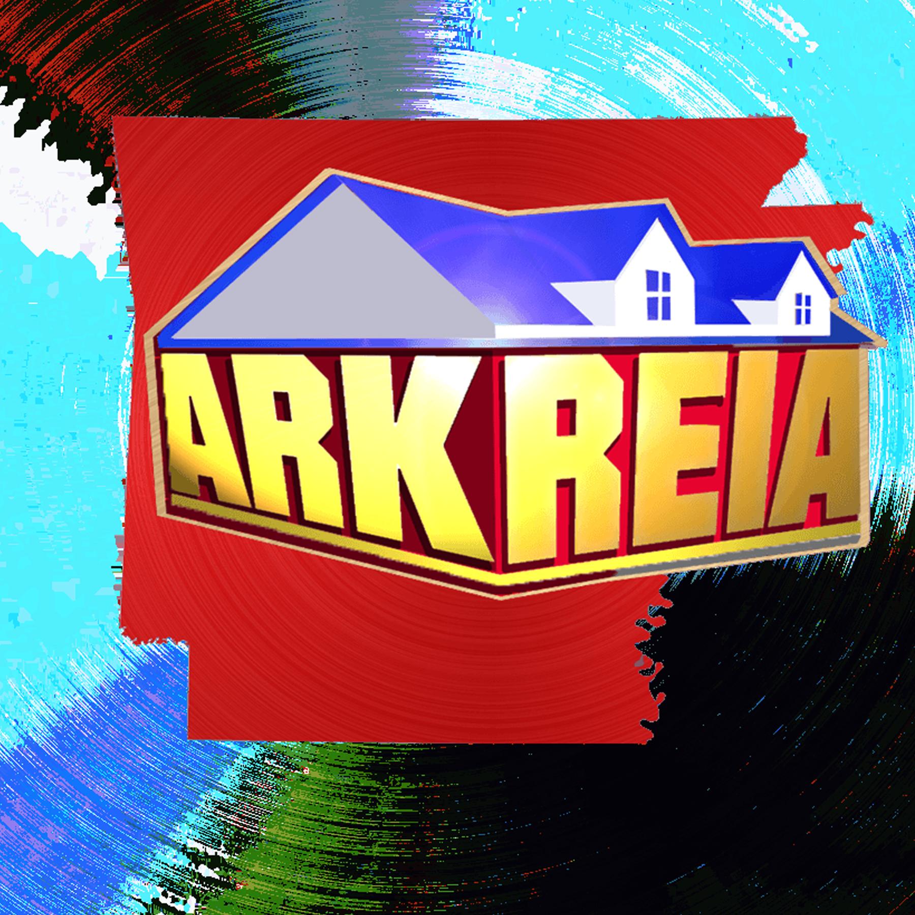 ARKREIA